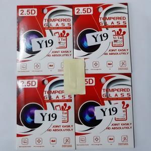 Katalog Vivo Y12 Eis Katalog.or.id