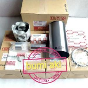 Info Piston Kit Beat Scoopy Size Std Nippon Piston Ring Katalog.or.id
