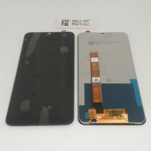 Harga Lcd Touchscreen Realme C3 Katalog.or.id