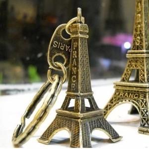 Info Pajangan Miniatur Paris Menara Eifel Eiffel Tower Besar 32cm N 381 Katalog.or.id