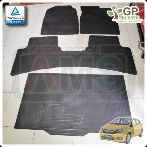 Info Karpet Import Universal Mobil All New Ertiga Katalog.or.id