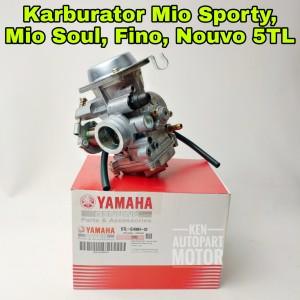 Katalog Carburator Mio Karburator Mio Katalog.or.id