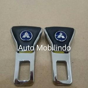 Katalog Colokan Seatbelt Mugen Interior Katalog.or.id