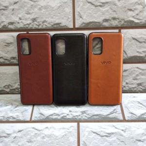 Harga Vivo V19 Leather Case Katalog.or.id