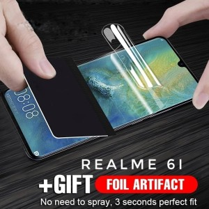 Harga Realme 5 I Gsm Katalog.or.id