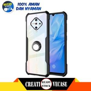 Katalog Vivo S1 New 2020 Katalog.or.id