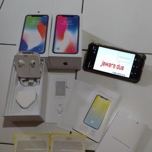 Katalog Realme X Box Katalog.or.id