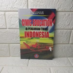 Harga Realme X Kapan Launching Di Indonesia Katalog.or.id