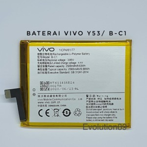 Katalog Vivo Z1 Ka Price Kya Hai Katalog.or.id