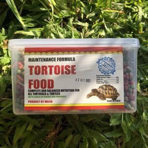Katalog Meizu Tortoise Food Katalog.or.id