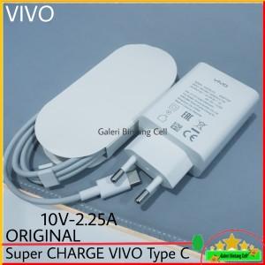 Info Charger Original Vivo Type Katalog.or.id