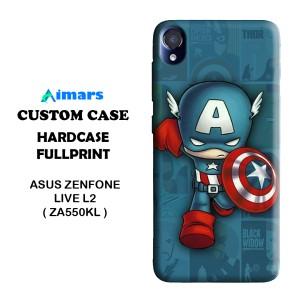 Harga Realme C2 Vs Asus Zenfone Live L2 Katalog.or.id