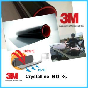 Info Kaca Film 3m Crystalline Katalog.or.id