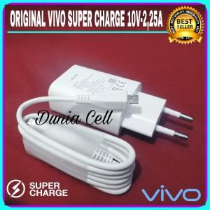 Info Vivo S1 And Z1 Pro Compare Katalog.or.id
