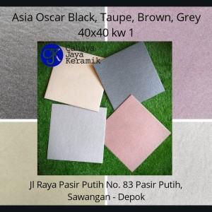 Info Keramik Lantai 50x50 Doussie Beige Katalog.or.id