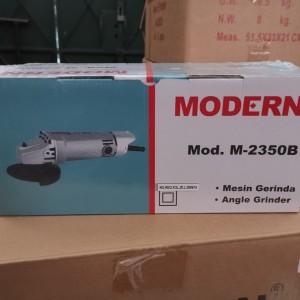 Info Paket Mesin Belt Sander Amplas Gerinda Tangan Mt90 Katalog.or.id
