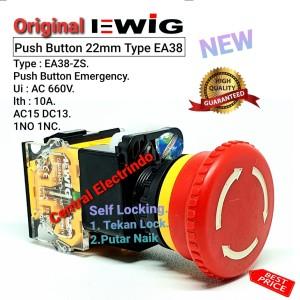 Info Stainless Push Button Self Locking Lampu Simbol Power Metal Switch Katalog.or.id