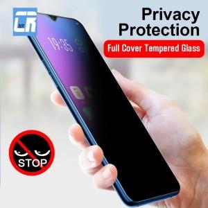 Katalog Vivo Z1 Pro Display Protection Katalog.or.id