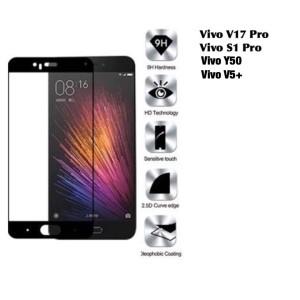 Info Vivo S1 Pro Warna Katalog.or.id