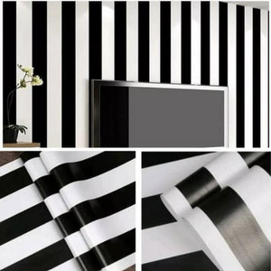 Info Estetic Wallpaper Katalog.or.id