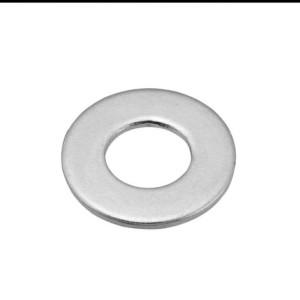 Katalog Ring Plat M6 Stainless304 Katalog.or.id