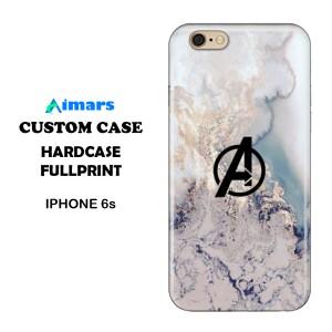 Harga Custome Case Iphone Note Katalog.or.id