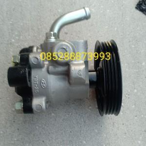 Info Pompa Power Steering Hyundai Atos Original Katalog.or.id