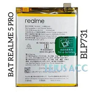 Info Realme 5 Pro Vs Realme 5 Katalog.or.id