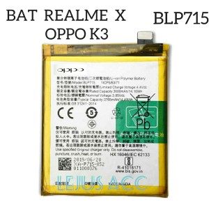 Harga Realme X Battery Issue Katalog.or.id