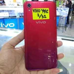 Info Vivo Y12 Bekas Surabaya Katalog.or.id