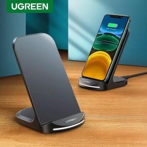 Harga Realme X Wireless Charger Katalog.or.id