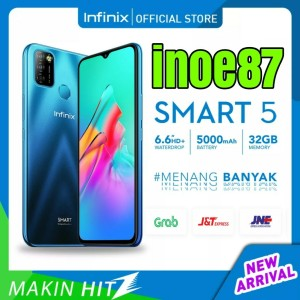 Harga Infinix Smart 3 Plus Ram And Rom Katalog.or.id