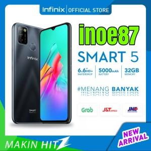 Katalog Ready Infinix Smart 5 Katalog.or.id