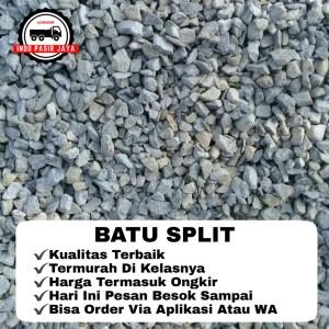 Katalog Batu Split 1x2 Truck Bak Kayu 6 5 Kubik Katalog.or.id
