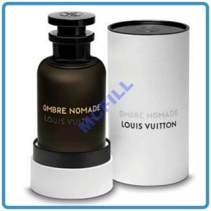 Harga Vial Original Louis Vuitton Ombre Nomade Edp 2ml Katalog.or.id