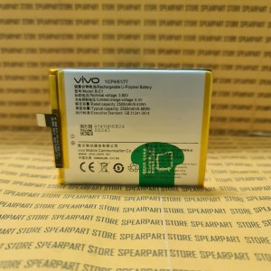 Katalog Vivo Y12 Sandroid Katalog.or.id