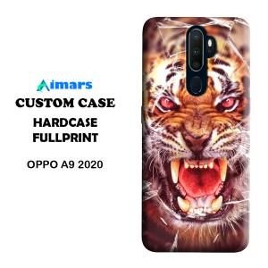 Harga Oppo A5 Custom Rom Katalog.or.id