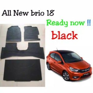 Katalog Karpet Import Universal Mobil All New Ertiga Katalog.or.id
