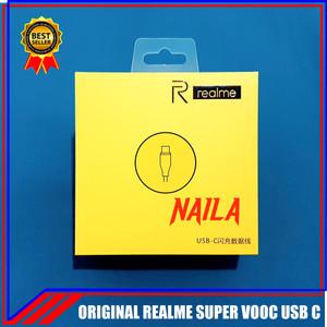 Harga Realme X Dan X2 Katalog.or.id