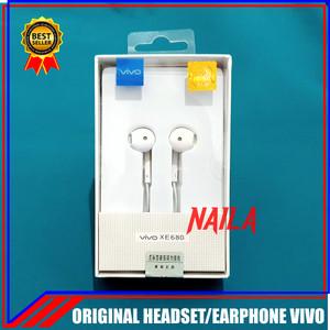 Info Vivo Yz1 Pro Price Katalog.or.id