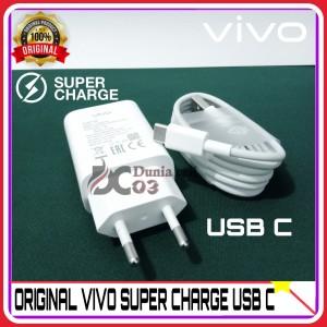 Katalog Casan Super Charger Vivo Katalog.or.id