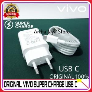 Katalog Vivo S1 Type C Charger Katalog.or.id