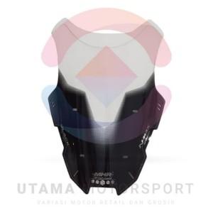 Info Windshield Visor Winsil Yamaha Nmax Merk Nemo Kualitas Lebih Bagus Katalog.or.id