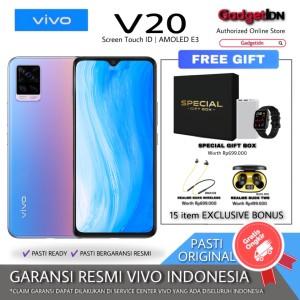 Katalog Vivo Z1 Spesifikasi Dan 2020 Katalog.or.id
