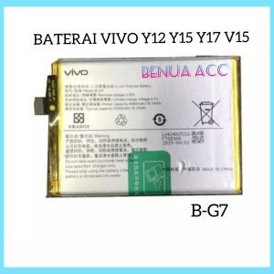 Info Vivo Z1 Dan Vivo Y17 Katalog.or.id