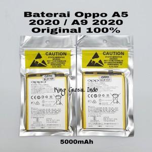 Katalog Oppo A5 Spec Katalog.or.id