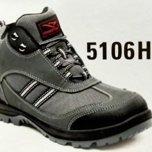 Info Sepatu Safety Jogger Katalog.or.id