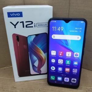 Katalog Vivo Y12 Baru Ram 4 Katalog.or.id