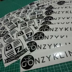 Katalog Sticker Asahi Katalog.or.id