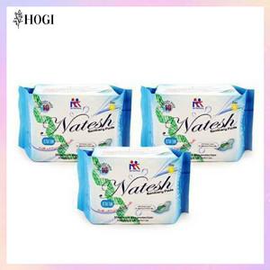 Katalog Pembalut Herbal Natesh Day Katalog.or.id